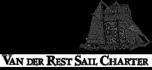 Tallship for sale